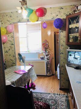 Продажа квартиры, Нальчик, Ул. Фурманова - Фото 1