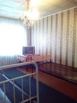 Аренда квартиры, Саранск, Ул. Гожувская - Фото 1