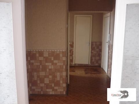 Продажа 2-х комнатной квартиры. - Фото 5