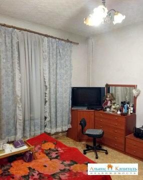 Продается 3-комн квартира, Мичурина 9 - Фото 1