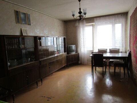 Продажа квартиры, Тольятти, Ул. Лизы Чайкиной - Фото 3