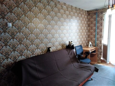 Комната в г. Мытищи - Фото 1
