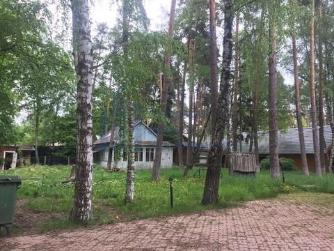 Продажа дома, Королев, Сиреневая ул - Фото 3