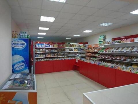 Аренда торгового помещения, Белгород, Юности б-р. - Фото 3