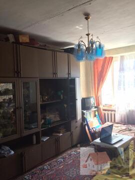 Комната на ул. Климова - Фото 1