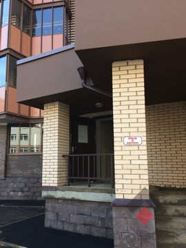 Продам 1-к квартиру, Одинцово Город, Гвардейская улица 15 - Фото 4
