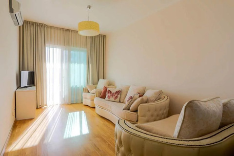 Объявление №1775503: Продажа апартаментов. Черногория