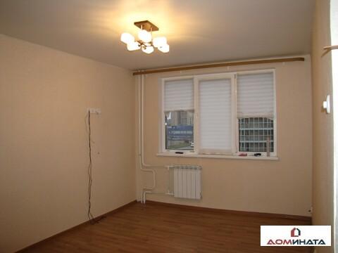 Продам 2-х комнатную кв,50кв/м , Фрунзенский район Санкт-Петербкрга - Фото 2