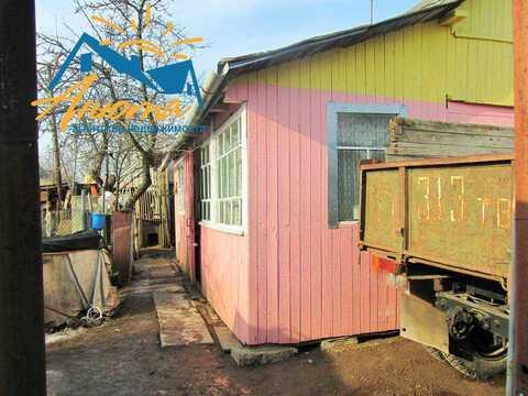 Продается дача вблизи деревни Дроздово - Фото 4
