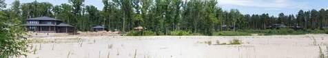 Продается земля 16 соток, поселок Октябрьский - Фото 5