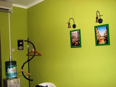 Помещение-кабинет с отличным ремонтом - Фото 5