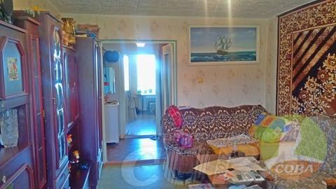 Продажа квартиры, Ялуторовск, Ялуторовский район, Ул. Дзержинского - Фото 2