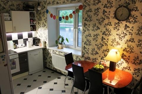 Двухкомнатная квартира,2/10 этаж, в новом доме, г. Протвино - Фото 1