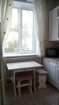 Предлагаем 2х комнатную квартиру в Щербинке. Сдается впервые - Фото 5