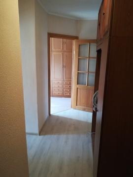 Продается 2-х комнатная квартира в г. Александров, ул. Юбилейная 18 - Фото 3