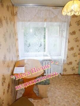 Сдается 1-комнатная квартира 34 кв.м. в г. Белоусово, ул. Текстильная - Фото 3