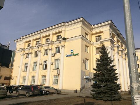 Продам Арнедный бизнес в центре Челябинска - Фото 2