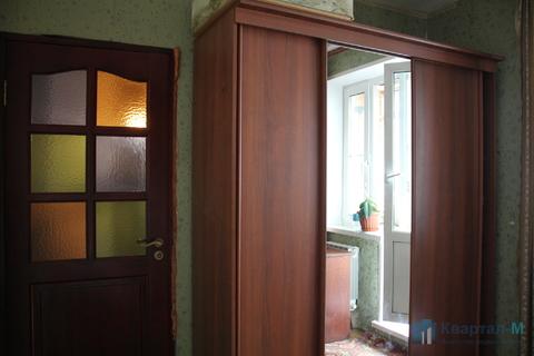 Двухкомнатная квартира в хорошем состоянии. - Фото 5