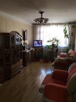 Продажа квартиры, Салехард, Улица Имени Василия Подшибякина - Фото 2
