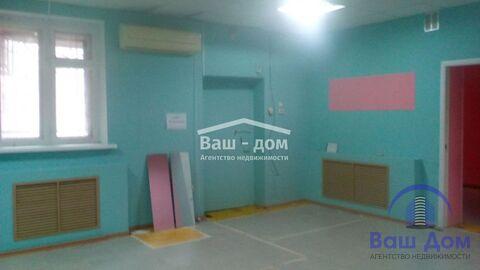 Поможем снять помещение на Чкаловском, Днепровский рынок - Фото 2