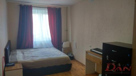 Квартира, пр-кт. Краснопольский, д.5 к.В - Фото 4