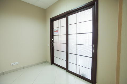 БЦ Galaxy, офис 218, 30 м2 - Фото 5