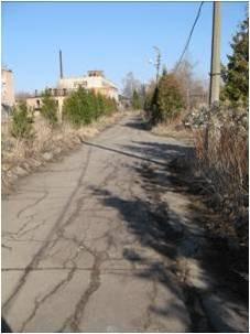 Складской комплекс класса С, Егорьевское ш,45 км от МКАД - Фото 4