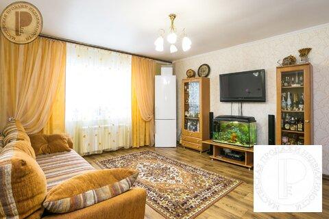 Дом п. Овинный ДНТ Виртуоз - Фото 1