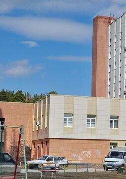 Продам универсальное помещение 244 кв.м. с отд. входом - Фото 1