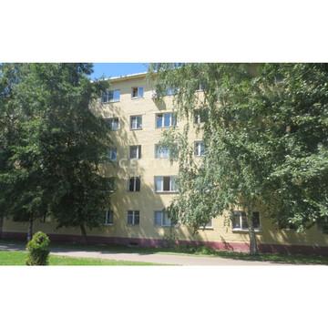 Моршанское ш, 12. комната в коммунальной квартире 13 м. 4/5 - Фото 1