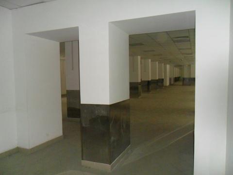 Торговое на Щербаковской - Фото 3
