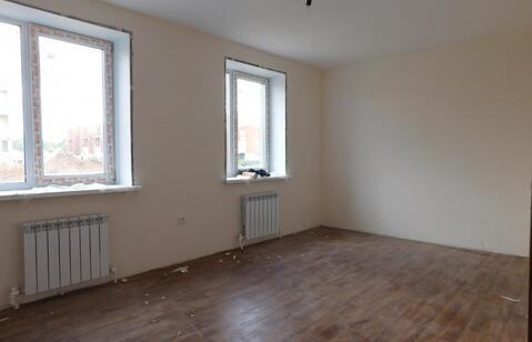 2х-комнатная в п.Щедрино от подрядчика - Фото 1