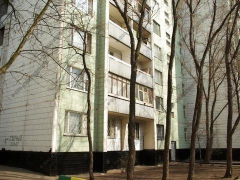 Продажа квартиры, м. Войковская, Ул. Елецкая - Фото 4