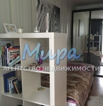 Отличное предложение, отличной однокомнатной квартиры В очень хорошем - Фото 4