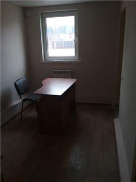 Продаётся помещение свободного назначения 374,5 кв.м. - Фото 3