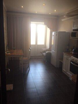 Продажа 1-к квартиры - Фото 2