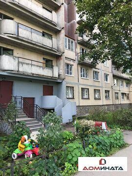 Продажа квартиры, м. Купчино, Карпатская Мал. ул. - Фото 2