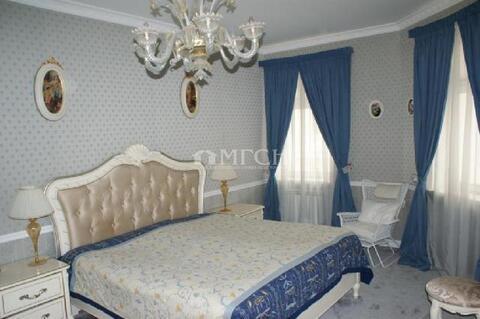 Продажа квартиры, Фурманный пер. - Фото 4