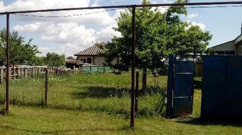 Продажа участка, Подстепки, Ставропольский район, Ул. Ворошилова - Фото 2