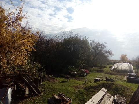 Продам дом в Дягилево - Фото 2