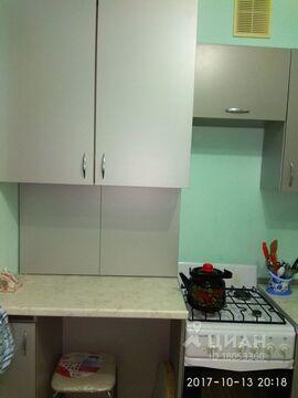 Аренда квартиры, Бузулук, Ул. Московская - Фото 2