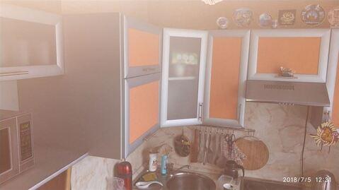 Продажа квартиры, Благовещенск, Ул. Калинина - Фото 3