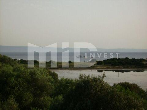 Участки Халкидики Афон - Фото 1