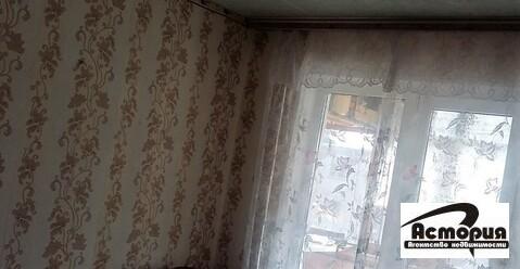 1 комнатная квартира, ул. Кирова 35 - Фото 1