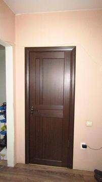 Продажа квартиры, Улан-Удэ, Ул. Павлова - Фото 5