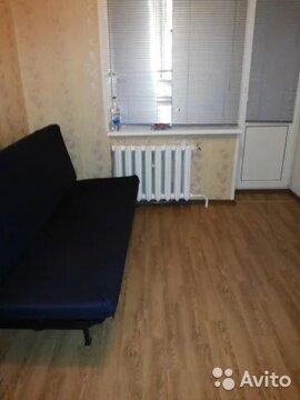 Квартира, ул. Донецкая, д.7 - Фото 2