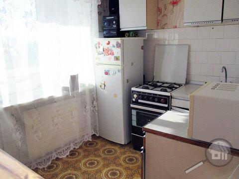 Продается 1-комнатная квартира, ул. Собинова - Фото 4