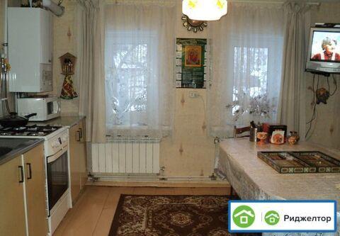 Аренда дома посуточно, Суздаль, Суздальский район - Фото 4