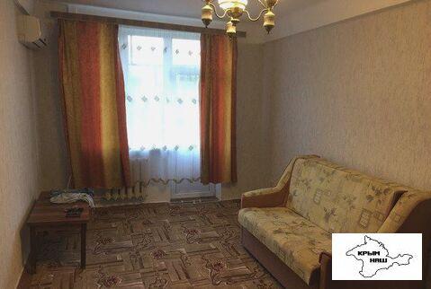Сдается в аренду квартира г.Севастополь, ул. Крестовского - Фото 1