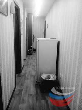2-к кварт 44 кв.м. 5/5 эт. ул. Терешковой г. Александров 100км от МКАД - Фото 1